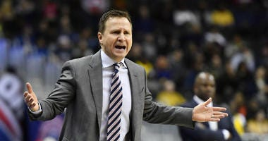 Scott_Brooks_NBA