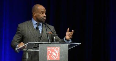 NFLPA wants to get 'closer to no preseason games'