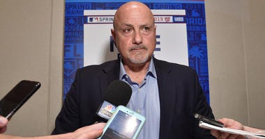Mike_Rizzo_Media_Day
