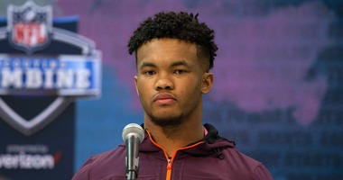 Kyler_Murray_Interview