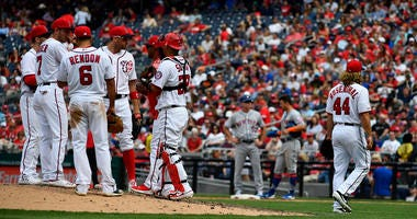 Nationals_Pitching_Change