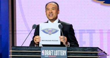 Draft_Lottery