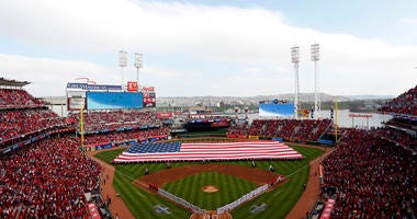 Reds_Opening_Day