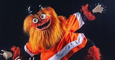 gritty-mascot