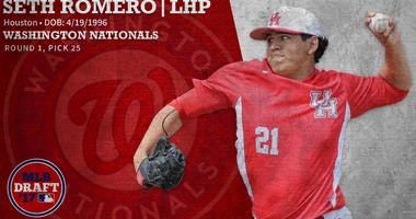 Seth_Romero_2017_Draft_Nationals