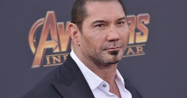 Dave_Bautista_Avengers_Infinity_War_Premiere