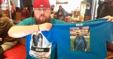 Thom_Daly_Bit_Day_Shirt