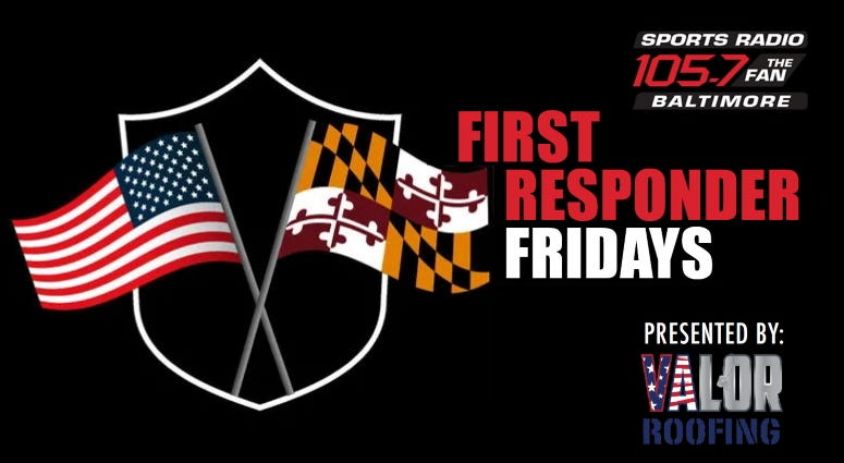 First-Responder-Fridays-05