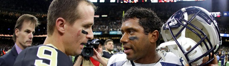 NFL All-Decade Roster: Each Team's Biggest Snub