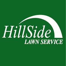 Hillside Lawn Service