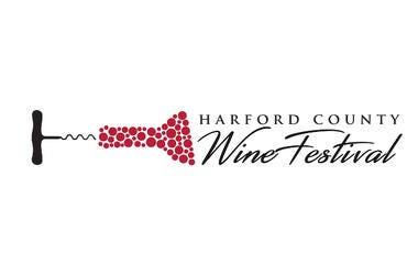 harford county wine festival