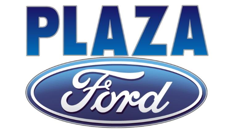 Plaza Ford Pick The Score & Win Contest 2019 | Sports Radio