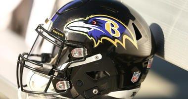 Ravens Sign Joe Horn Jr., Release Ejuan Price