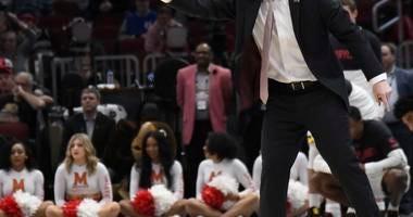 "Jon Rothstein: ""Vastly Forgotten"" Maryland Could Make Deep Tournament Run"