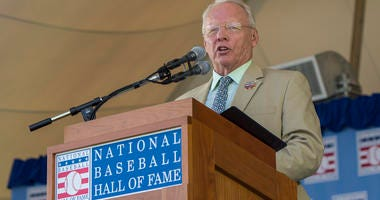 Letters To Chris Davis, Too Many HR's & Evaluating Hyde - Gary Thorne Joins Scott & Jeremy