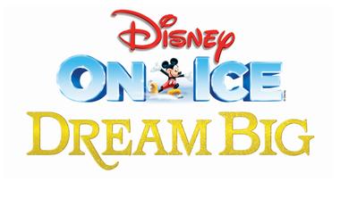 775 DOI Dream Big