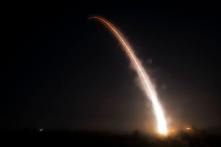 United_States_Air_Force_Missile_Test
