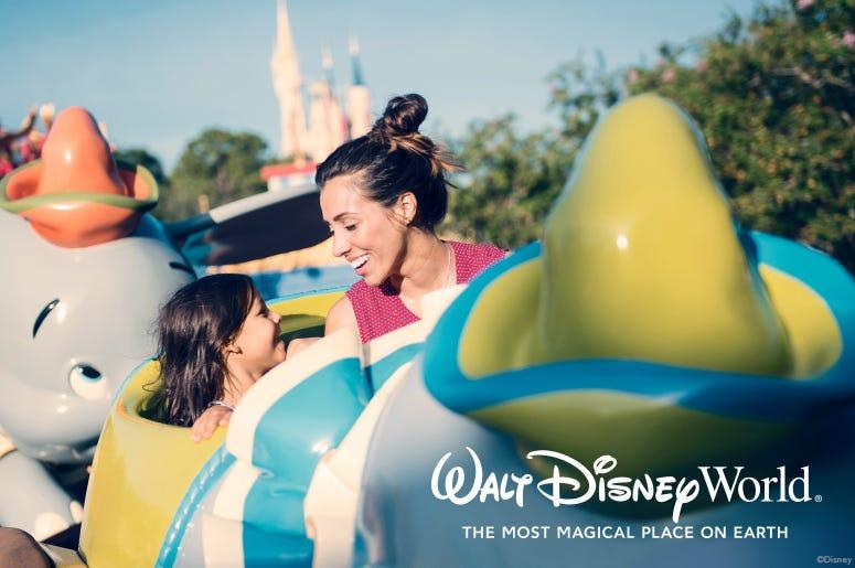 775 Disney