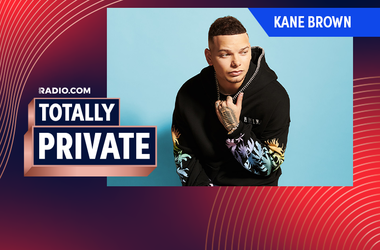Totally Private Kane Brown