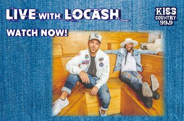 locash - watch now