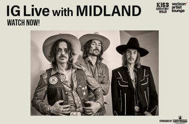 Midland IG Live watch now