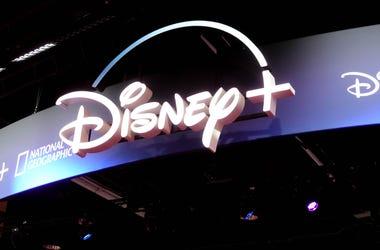 Job Offering $1,000 To Watch Disney Movies