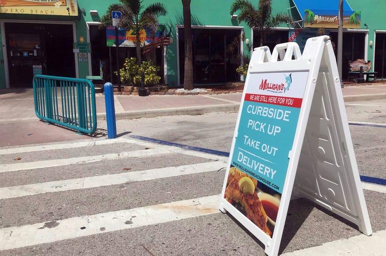 Broward Gets Curfew Lifted, Miami Now Midnight