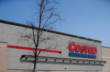 Costco Bringing Back Free Food Samples