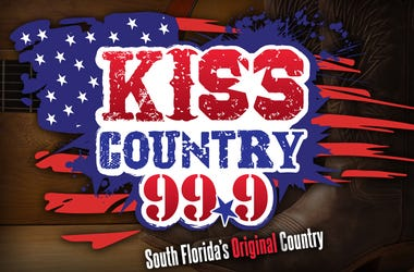 Kiss Country On Demand Wkis