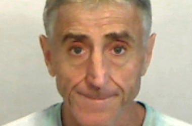 Florida_Man_Crime_News