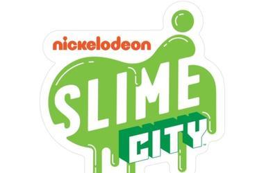 775 slime