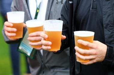Free Beer And Admission For South Florida Dads On Fathers Day