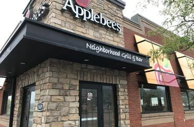Free Meals At Applebee's For Veterans On Veterans Day