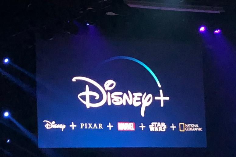 Casting For Disney Quiz Show