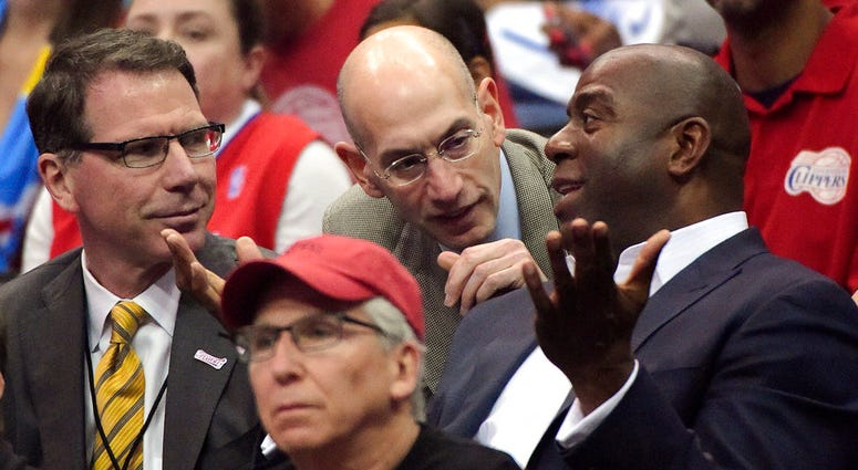 The NBA will experiment with a coaches' challenge for summer league games, one where teams will have the ability to seek a review of certain calls in the final 2 minutes of regulation and overtime. Coaches will have to call a time-out before live play res