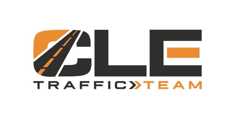 Cleveland Waze Traffic Tipster RADIO.COM