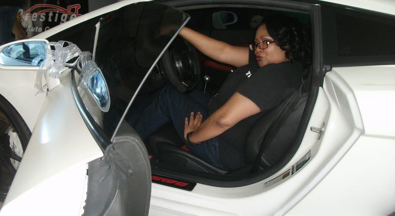 Chico Prestige auto credit 12-7