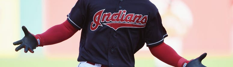 Indians aim to figure out 'best path forward' regarding team name