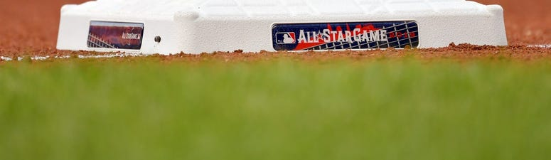 2020 MLB All-Star game canceled
