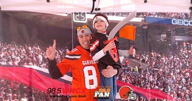 Photo booth dawg pound drive 11-24
