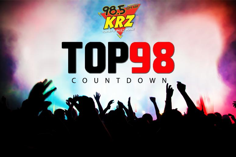 Top 98