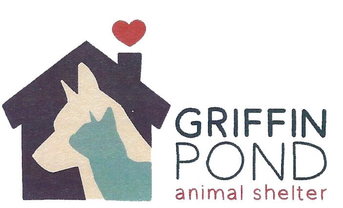 Griffin Pond Logo