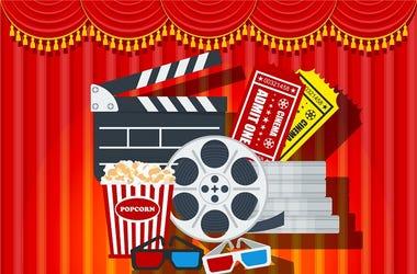 Movie Premiere