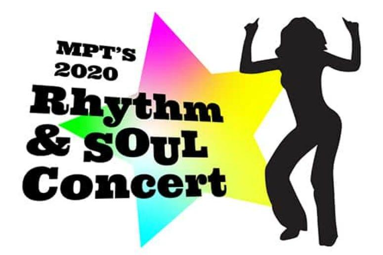 2020-Rhythm & Soul_POST.jpg