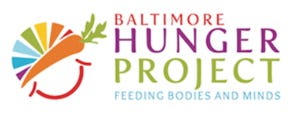Baltimore Hunger
