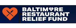 Baltimore REstaurant Relief