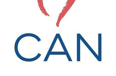 Community Assistance Network Logo