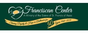 Francisan Center