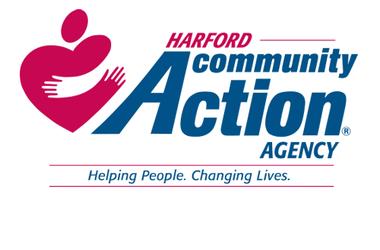 Harford Community Action Agency
