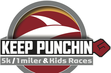 Keep Punching_19 5K Logo_FRONT.png